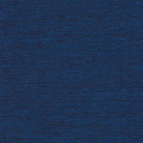 Navy 120