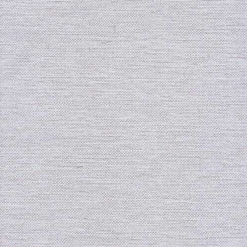 Light** Grey