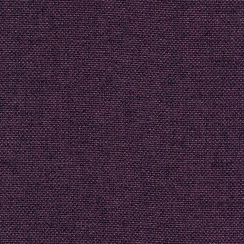 Purple 060