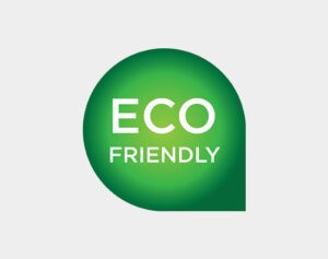 milieu_vriendelijk