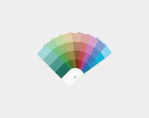 vele_kleuren
