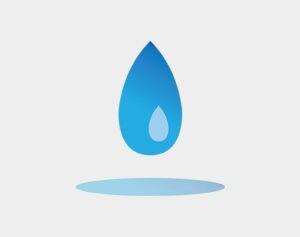 waterbestendig