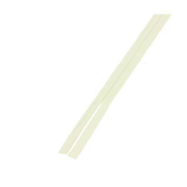 Ritsen band 6 mm 1